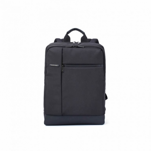 Original-Xiaomi-Classic-Business-Mi-Backpack-Women-Bag-Backpack-Large-Capacity-Students-Business-Bags-Suitable-for-768x768