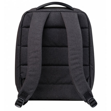 mi-minimalist-urban-backpack-grey-03_14092_1458291017