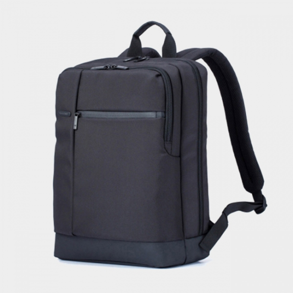 xiaomi-Classic-Business-Backpack-001