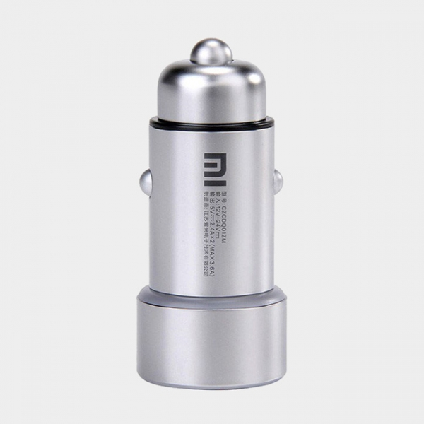 xiaomi-fast-car-charger-1