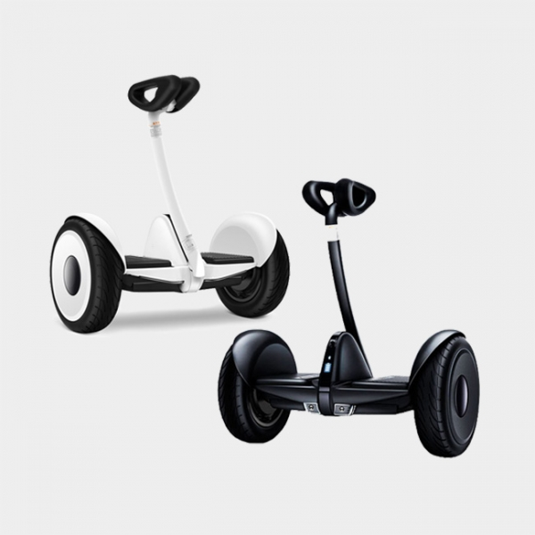 xiaomi-ninebot-mini-scooter-0001