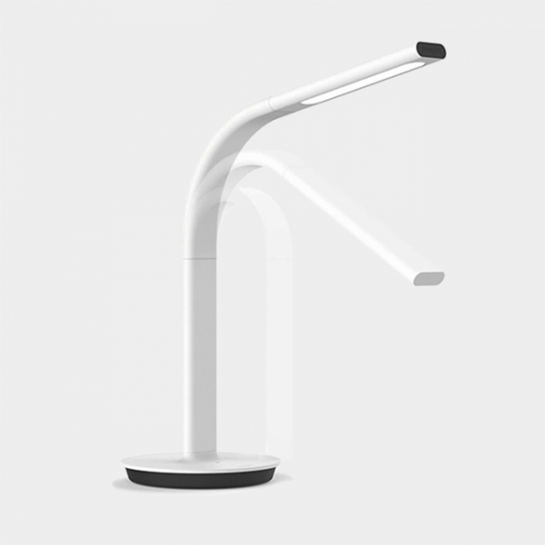 xiaomi-philips-eyecare-2-smart-desk-lamp-1