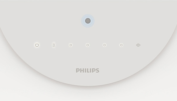 xiaomi-philips-eyecare-2-smart-desk-lamp-2