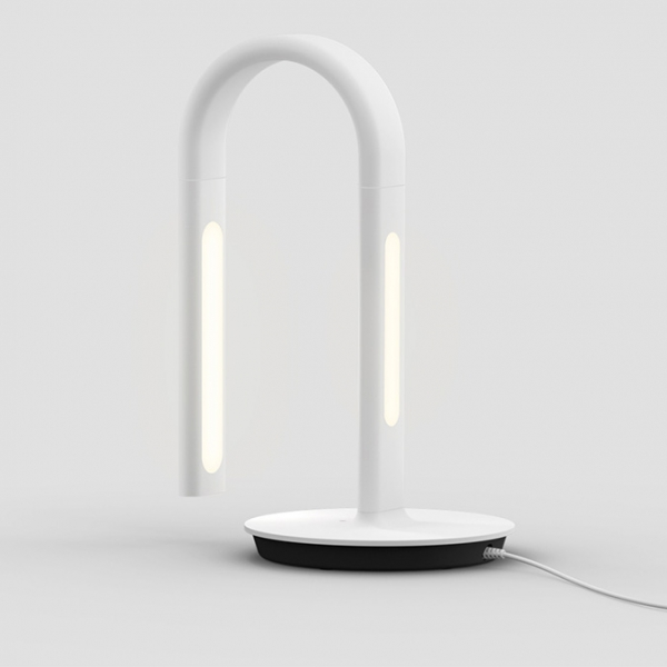 xiaomi-philips-eyecare-2-smart-desk-lamp-3
