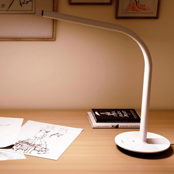 xiaomi-philips-eyecare-2-smart-desk-lamp-4
