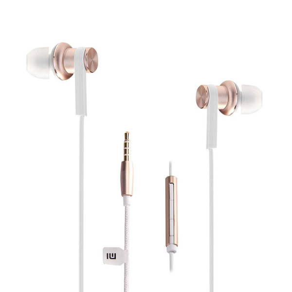 xiaomi-quantie-iron-hd-headphone-2