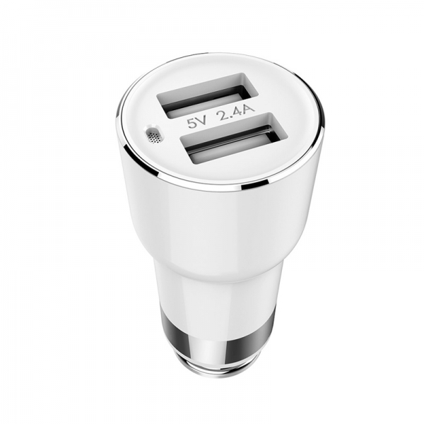 xiaomi-roidmi-2s-bluetooth-player-car-charger-1