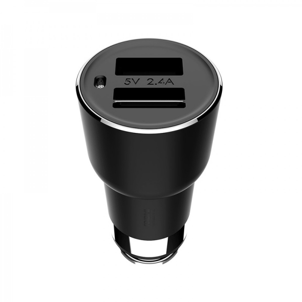 xiaomi-roidmi-2s-bluetooth-player-car-charger-4