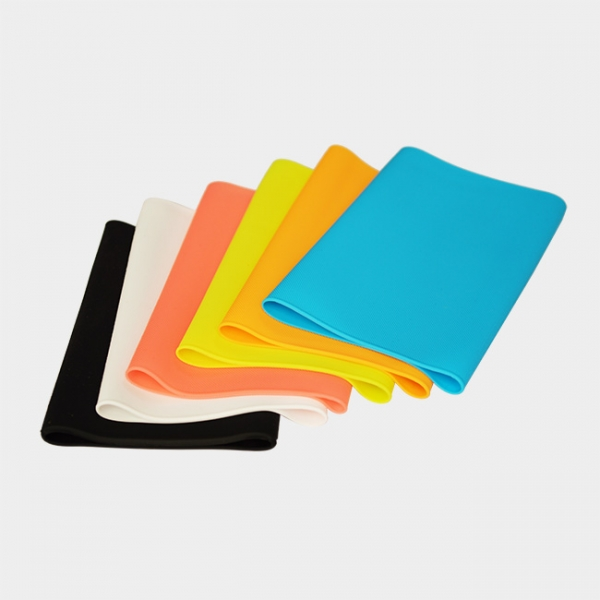 xiaomi-silicone-cover-power-bank-10000mah-pro-and-version-2-1