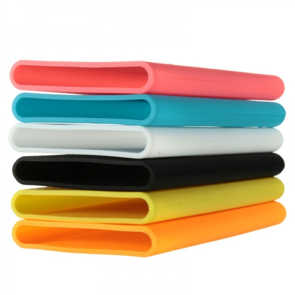 xiaomi-silicone-cover-power-bank-10000mah-pro-and-version-2-3