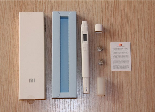 xiaomi-smart-home-tds-water-quality-tester-8