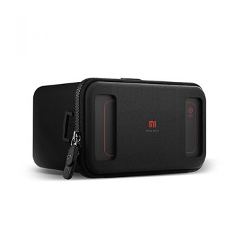xiaomi-virtual-reality-headset-fov95-2