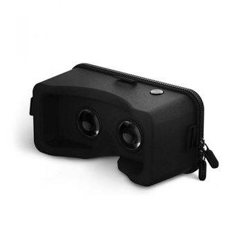 xiaomi-virtual-reality-headset-fov95-3