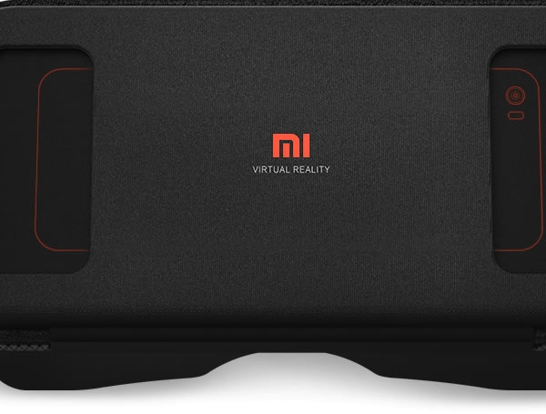 xiaomi-virtual-reality-headset-fov95-4