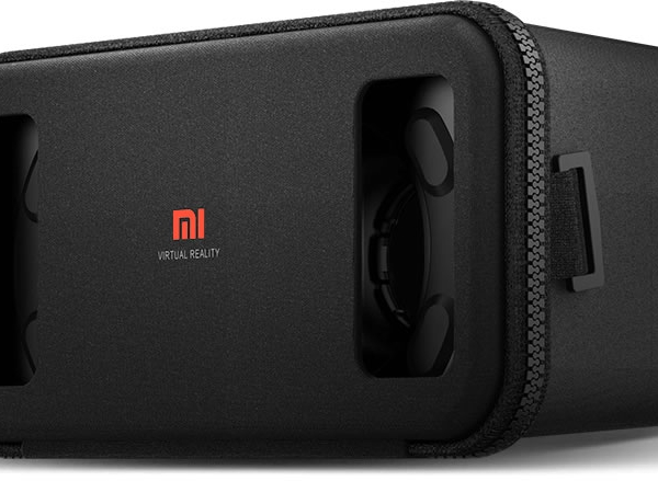 xiaomi-virtual-reality-headset-fov95-5